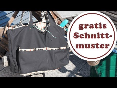 diy tasche zum tortentransport selbst n hen mit festem boden youtube n hen n hen taschen. Black Bedroom Furniture Sets. Home Design Ideas
