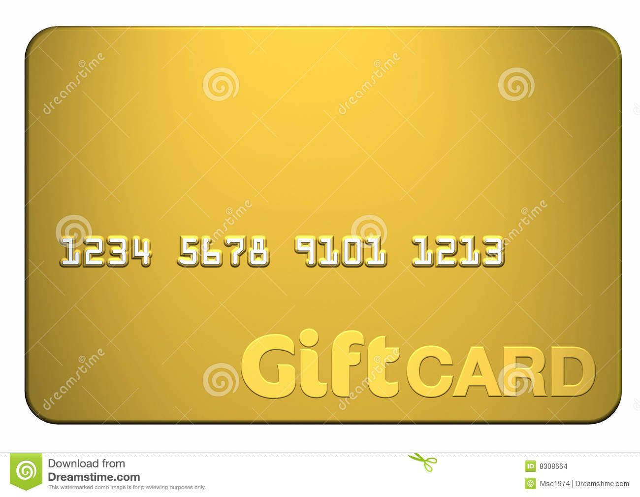 Pin by madm beauty on gift certificate templet gifts
