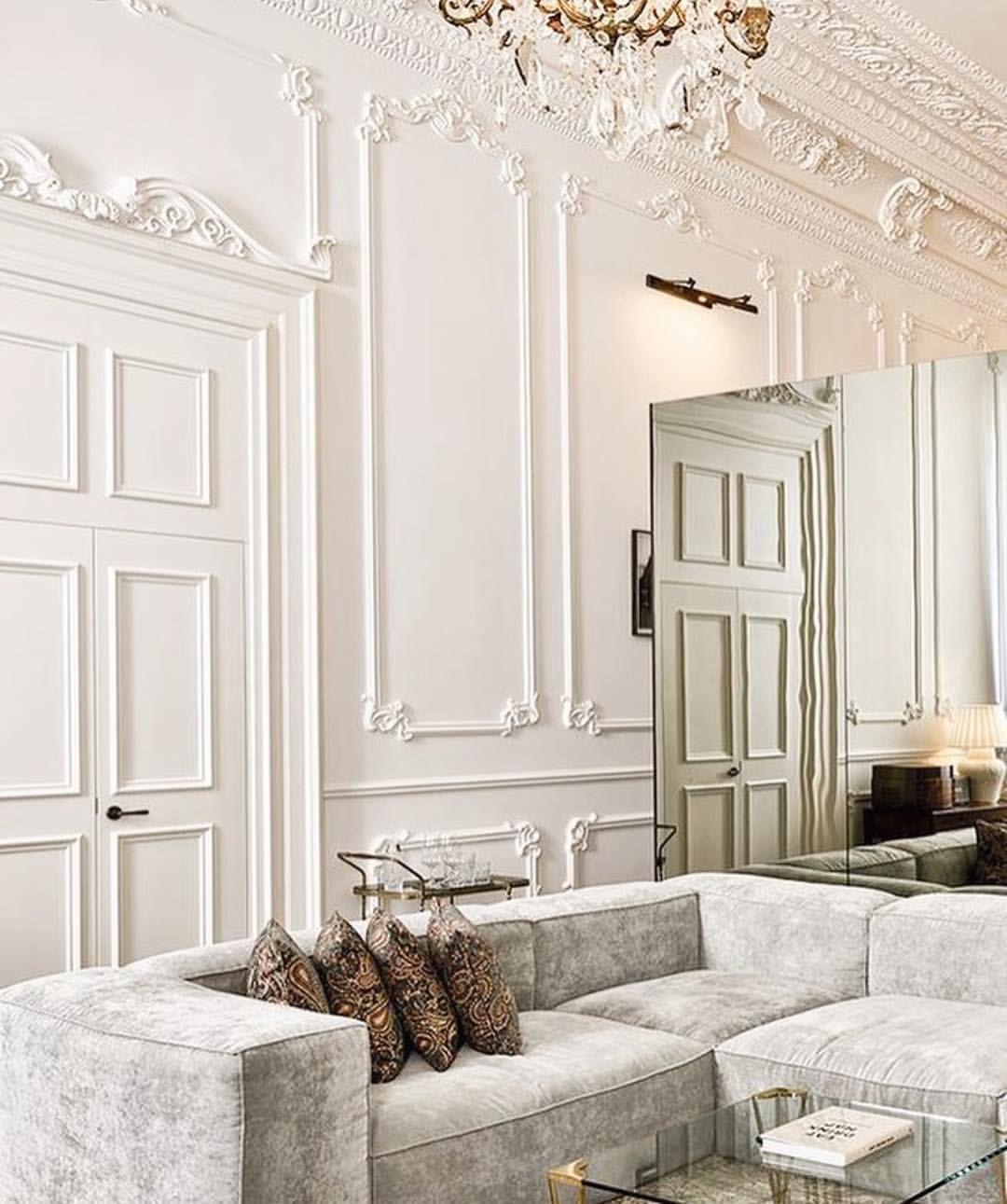 Untilmars home pinterest interiors