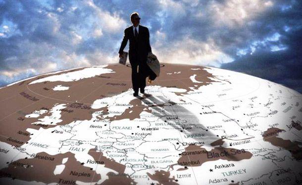 Reisende und Travel Manager bevorzugen regulierte Buchungswege http://www.travelbusiness.at/business-lounge/reisende-und-travel-manager-bevorzugen-regulierte-buchungswege/007830/