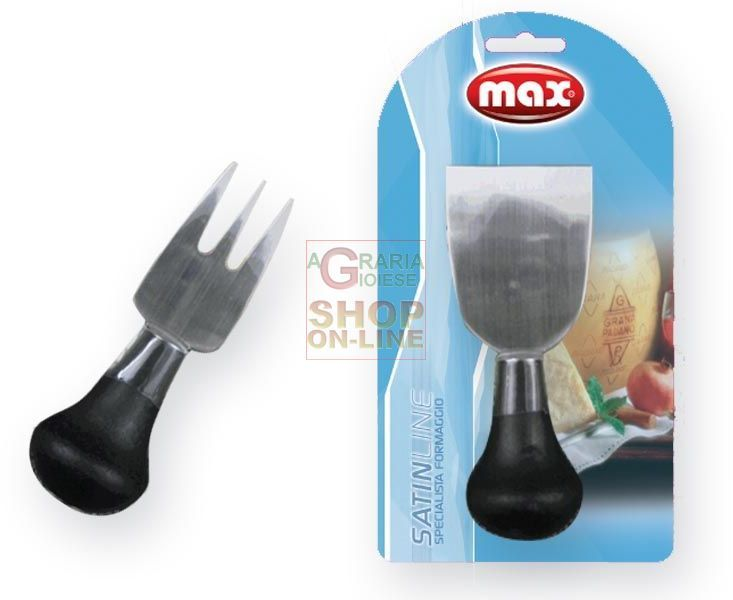 MAX COLTELLO E FORCHETTINA FORMAGGIO ASS. https://www.chiaradecaria.it/it/max/11252-max-coltello-e-forchettina-formaggio-ass-8017365025267.html