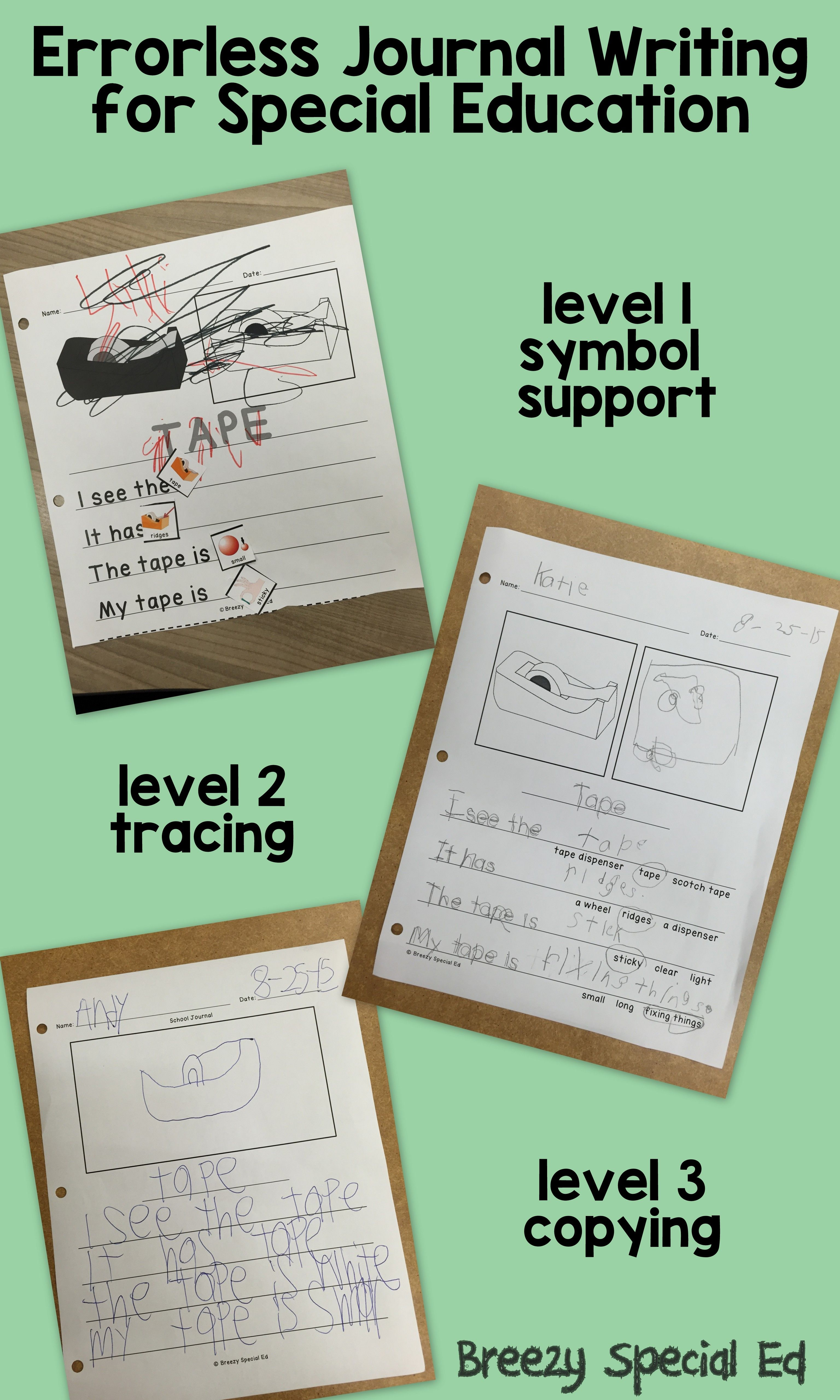 Kan ed homework helper