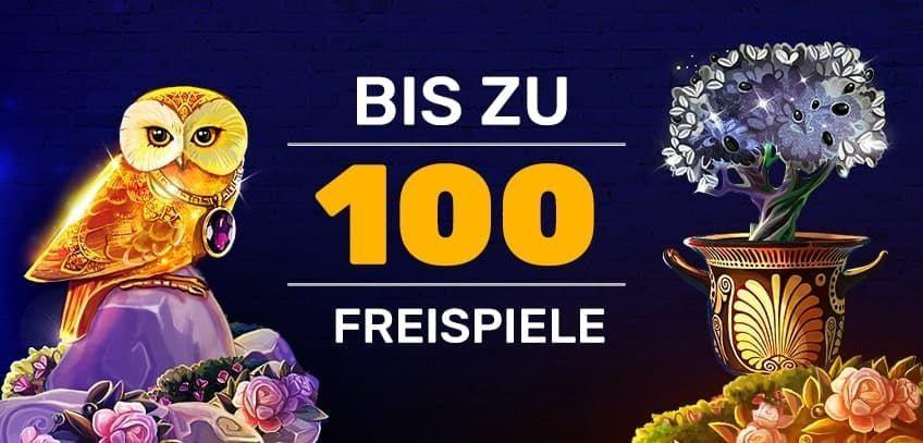 Online Casino Mit Bester Auszahlungsquote