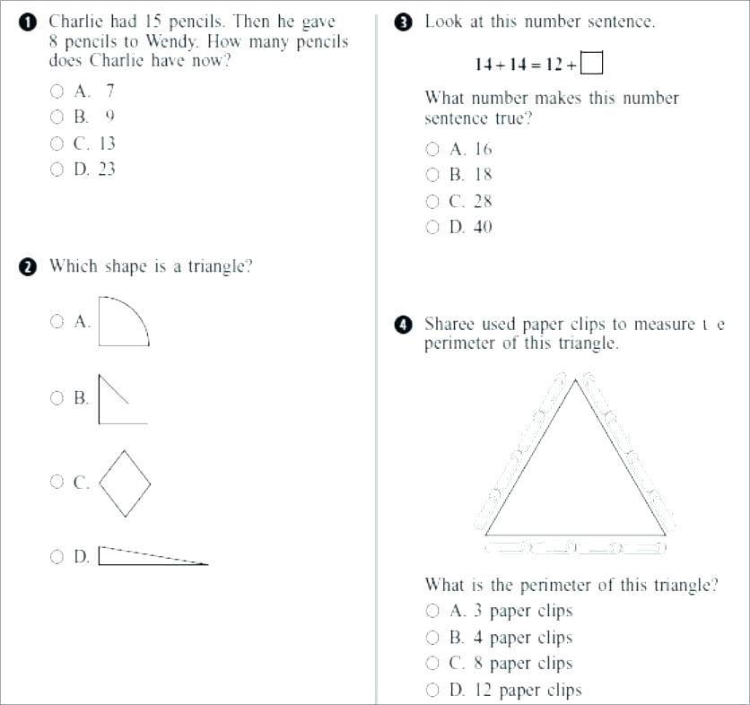 27 Free First Grade Math Worksheets Math Worksheets Grade Grade
