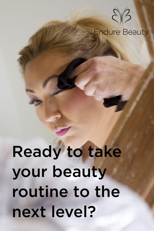 EndureLash® Organic Eye Makeup Removal Cloth in 2020