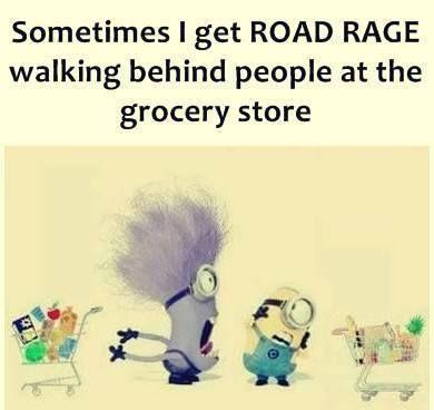 Sp true!