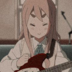 Idea by kris on Anime icons Aesthetic anime, Popular