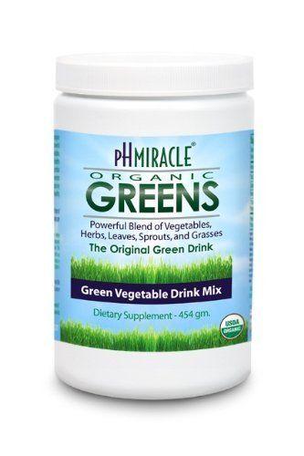 404 Document Not Found Green Drinks Green Powder Drink Vegetable Drinks
