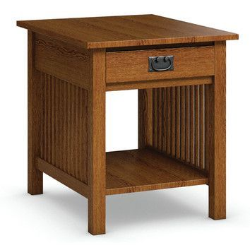 New End Tables With Drawers , Luxury End Tables With Drawers 24 About  Remodel Home Decor