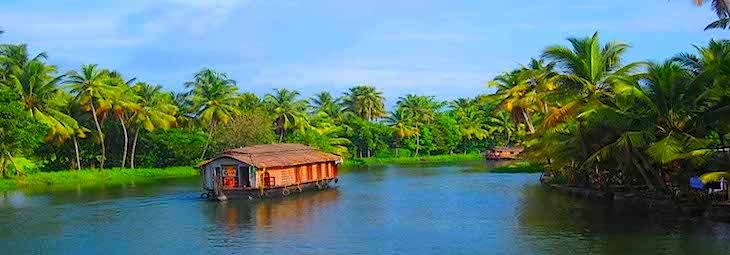 Image result for India beautiful scenery