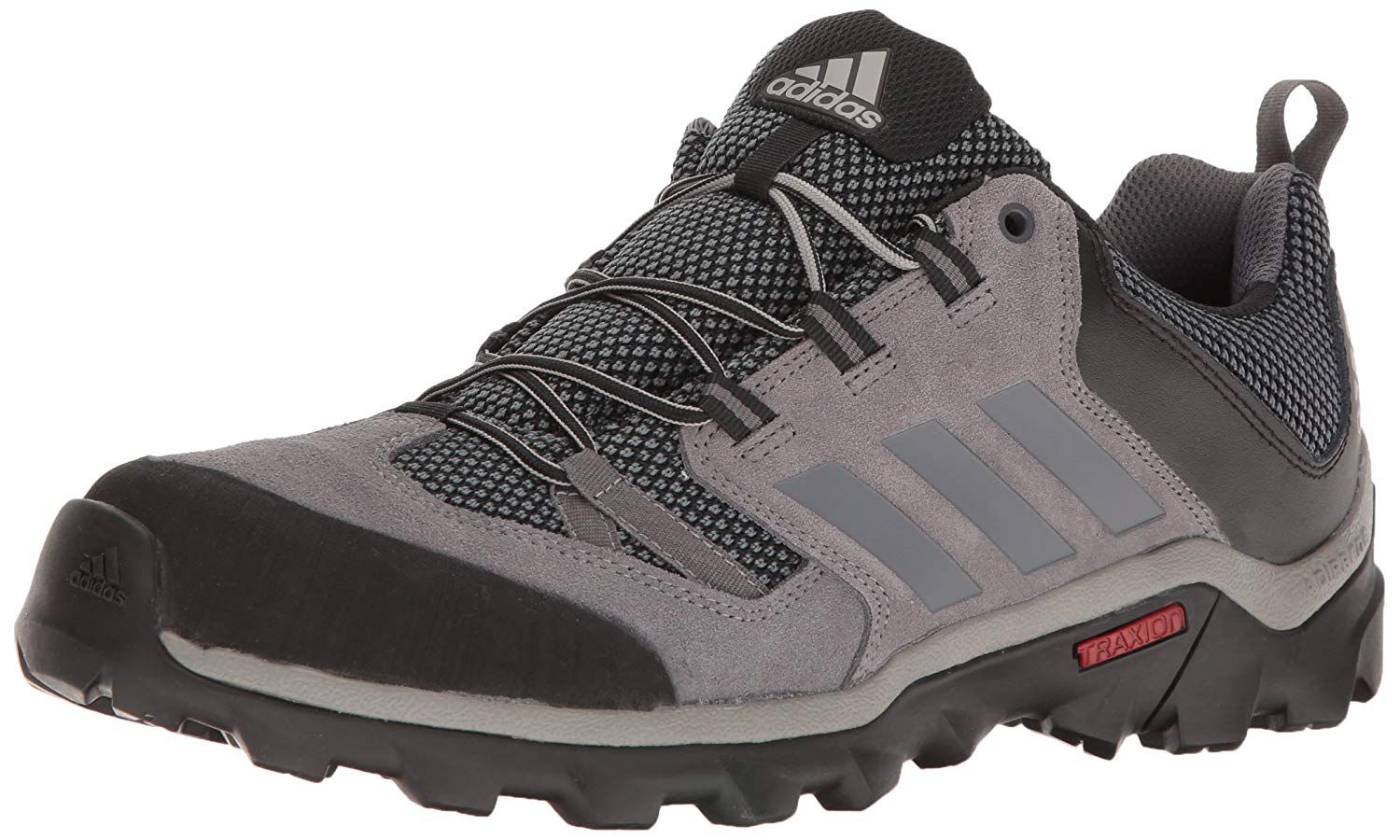 cheap cheap adidas outdoor shoes,cheap adidas outdoor shoes