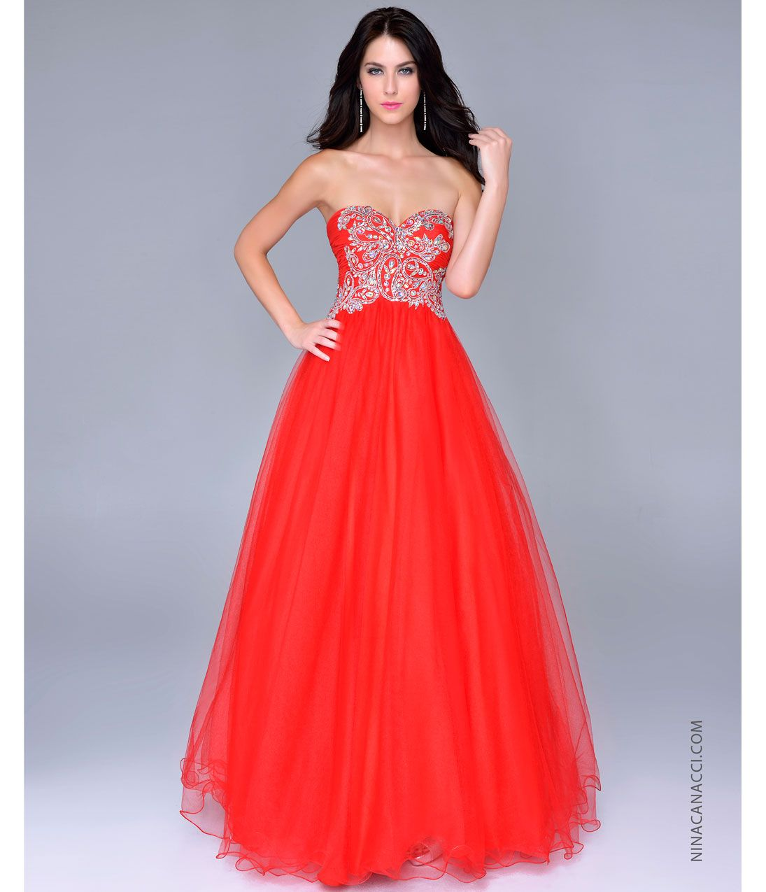 ball gowns Fargo