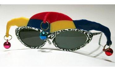 Vintage Brillen Sondermodell V 511 Fur Film Und Theater Vintage Eyewear Eyewear Vintage