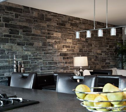 Country Ledgestone From Cultured Stone Manufactured Stone