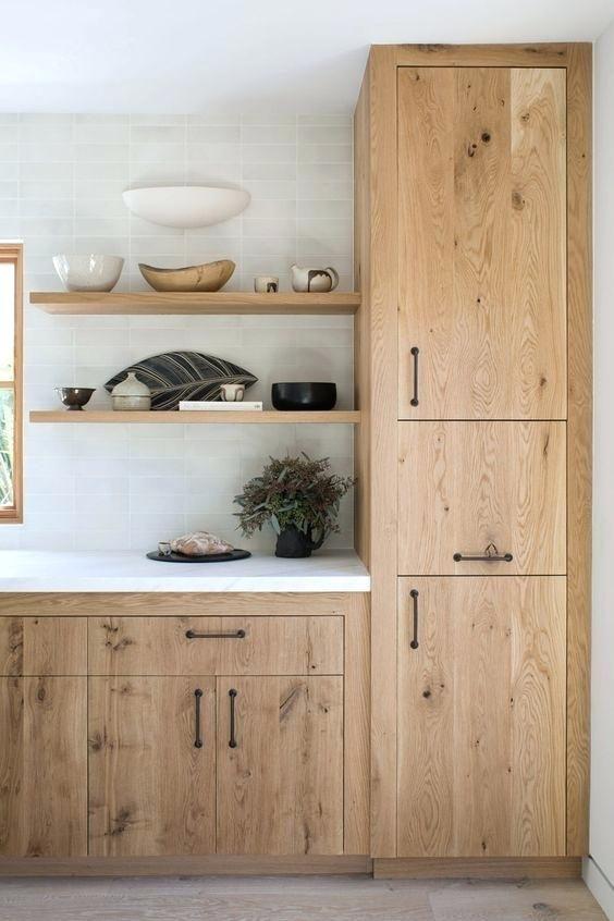 natural oak kitchen cabinets toger fvorites natural wood finish kitchen cabinets kitchen on kitchen cabinets natural wood id=99013