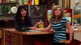 watch irescue carly