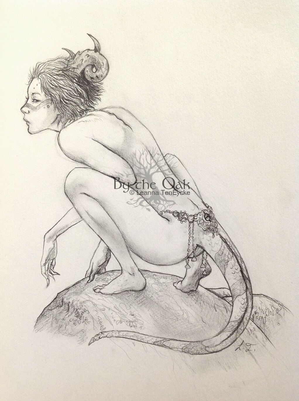 drawn nude girls tube