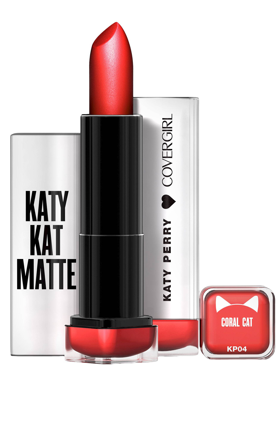 8 Liquid Lipsticks We Cant Live Without