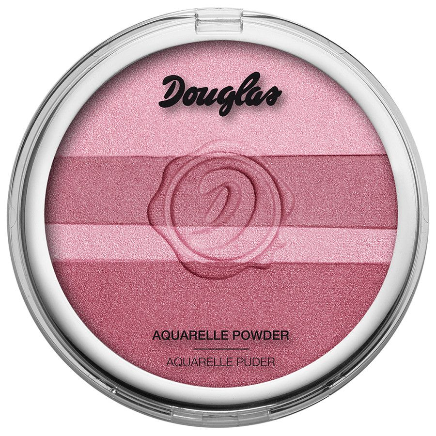 Douglas Make Up Lipstick Aquarelle Lips Online Bij Douglas