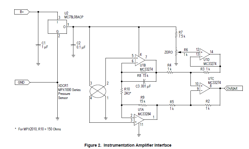 color sensor circuit diagram nonstopfree electronic circuits rh dalbesud reklamni napisi info