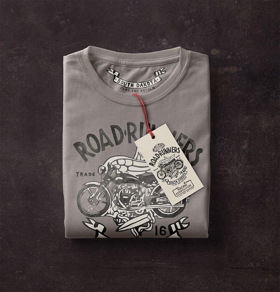 Download Folded Psd T Shirt Mockup Psd Mock Up Templates Pixeden Tshirt Mockup Shirt Mockup Creative T Shirt Design