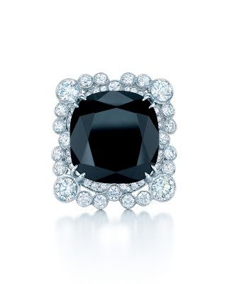 The Great Gatsby - Jordans Ring