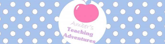 Five Great Apps for Classrooms | Amber's Teaching Adventures