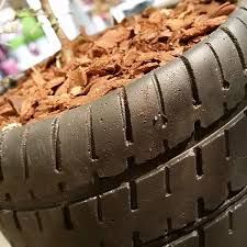 Billedresultat for dæk møbler