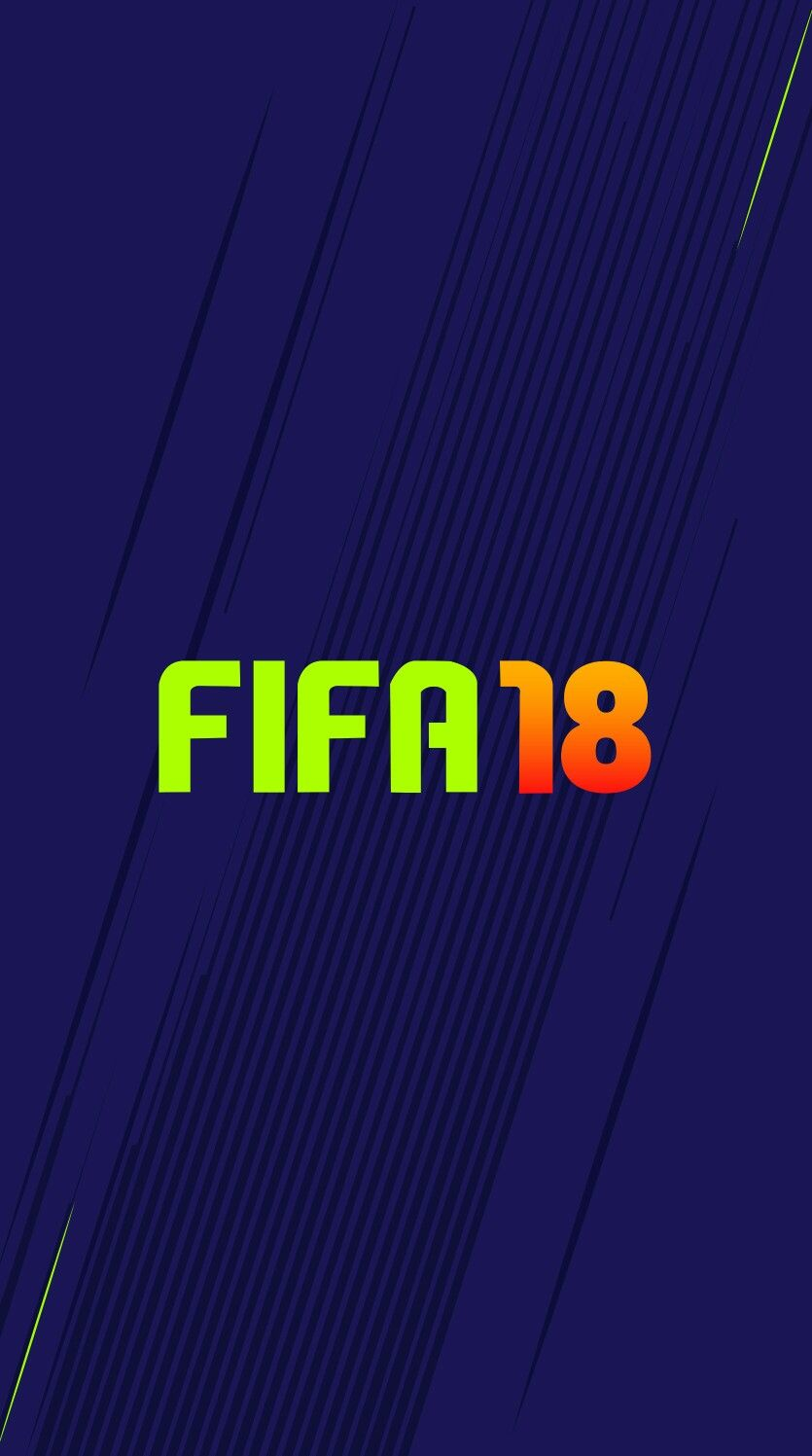 Fifa  Phone Wallpaper Hd