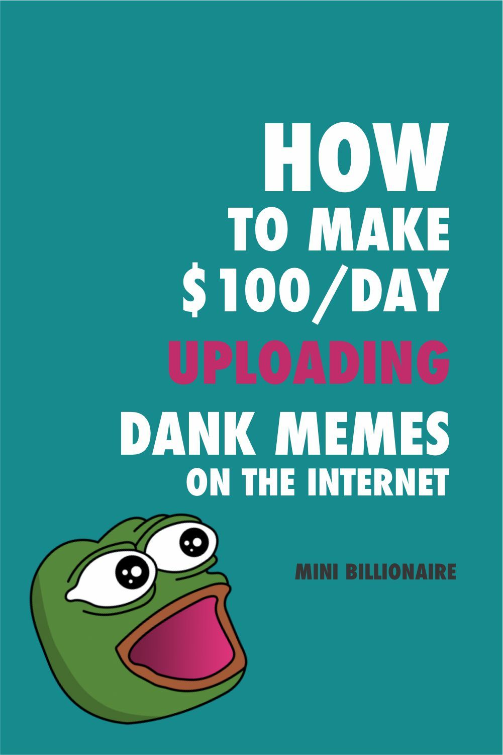 Pin On Blogging Earning Online