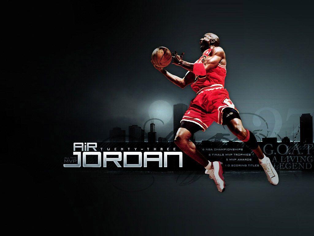 Resultado De Imagen De Jordan Wallpaper Hd Michael Jordan