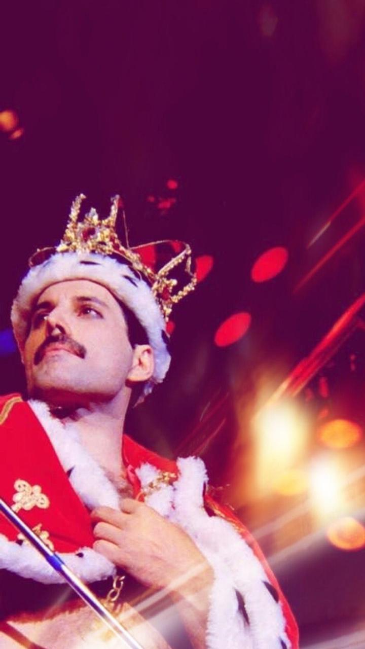 Queen Lockscreen Tumblr Queens Wallpaper Freddie Mercury Phone Background Wallpaper