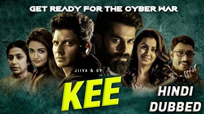 Kee Movie Hindi Dubbed Download Movies Out Now Hd Movies