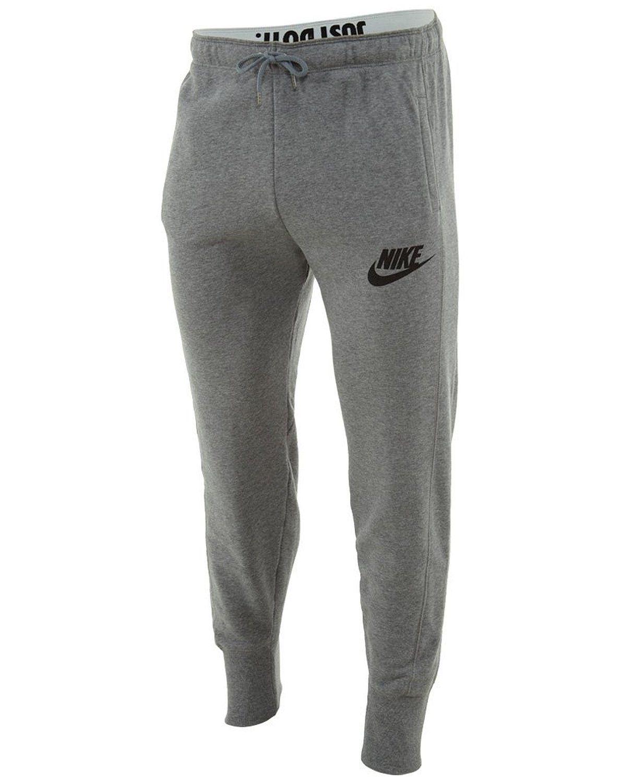 1f4834ca31 Nike Womens Rally Jogger Sweatpants at Amazon Women's Clothing store ...