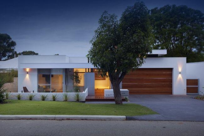 Specific 523d008abefa4 Jpg 650 433 Shed Roof Design Flat Roof House Roof Design