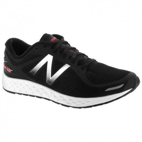 New Balance 980 negro