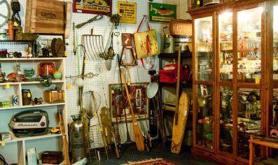 Berlin Ohio Berlin Ohio Amish Country Miniature Rooms