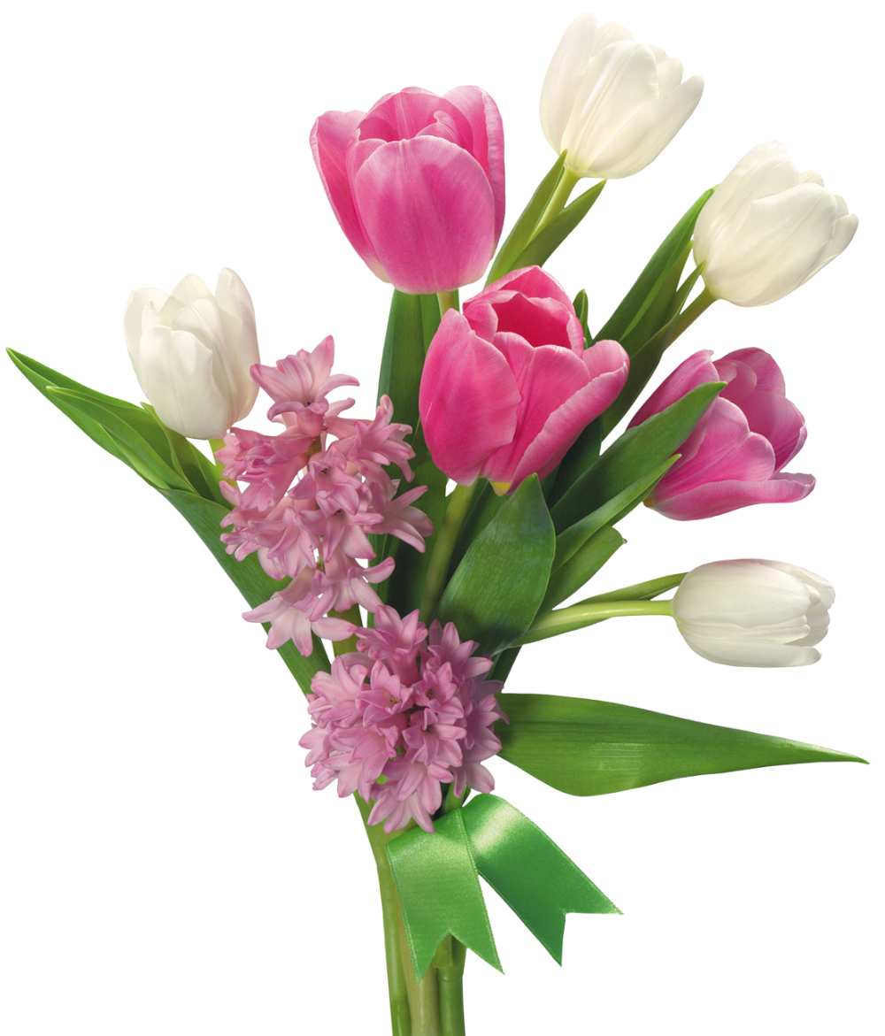 Birthday Flower Bouquet Hd Images Bios Pics Flower Bouquet Png Beautiful Bouquet Of Flowers Birthday Flowers Bouquet