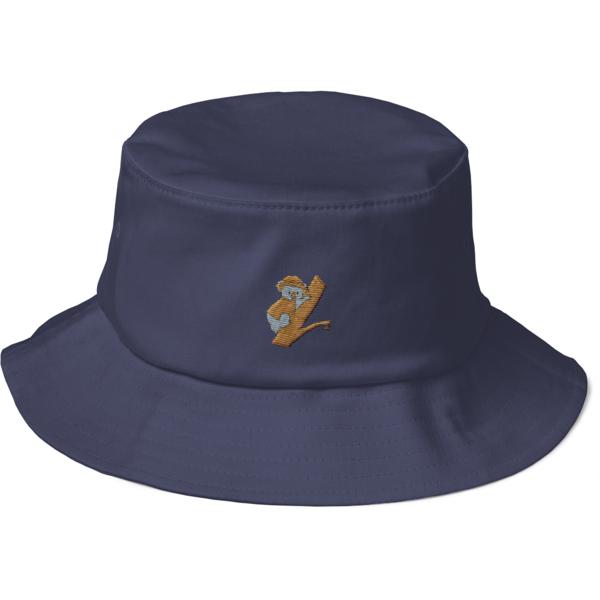 Hat Australia Animal Marsupial Bear Boys Mens Novelty Merchandise Buckethat Men Koala Cap Funny Gift Mens Bucket Hats Bucket Hat Hats