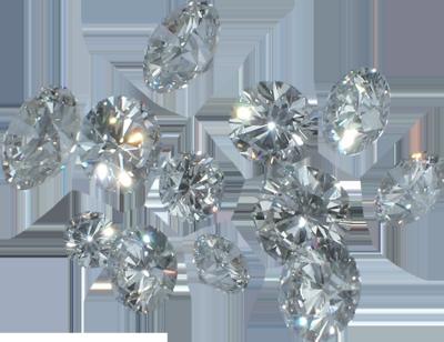 Diamonds Diamond Pink Diamond Pink Life