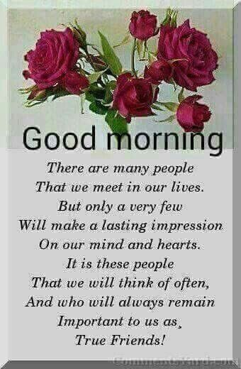 Good Morning Sister And Yours Have A Nice Suturday God Bless