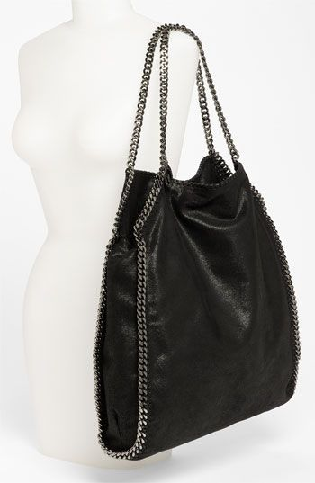 Finally bought this!!!! LOVE! Stella McCartney  Falabella - Large ... ca793ba153