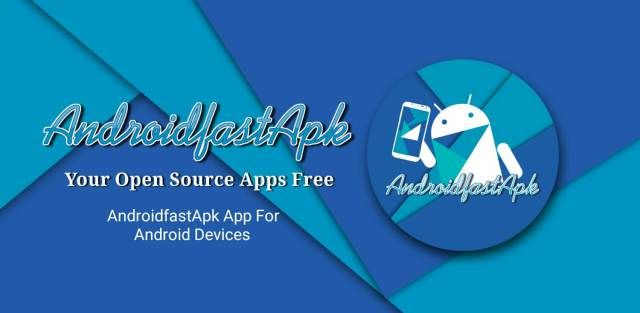 AndroidfastApk App for Android v2.0.1.4