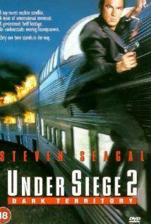 Download Under Siege 2: Dark Territory Full-Movie Free