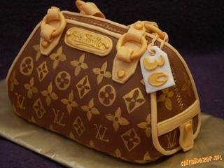 aefb7694b0 torta s kabelkou - Hľadať Googlom