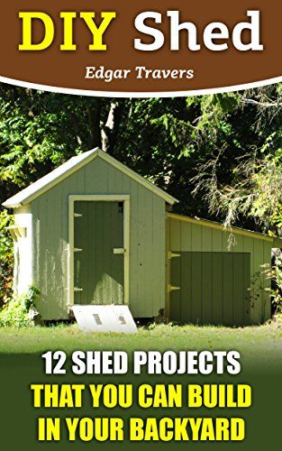 Diy shed plans 12 shed projects that you can build in your backyard diy shed plans 12 shed projects that you can build in your backyard shed solutioingenieria Image collections