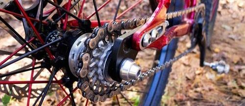 """h-abco: """" http://www.bike198.com/is-there-a-right-way-to-mountain-bike/ """""""