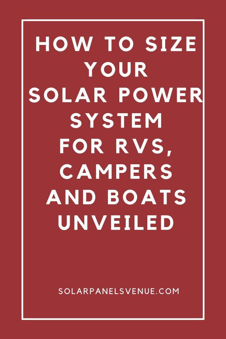 Free Solar Panel Calculator and Solar Power Calculator • SOLAR PANEL SECRETS EXPOSED