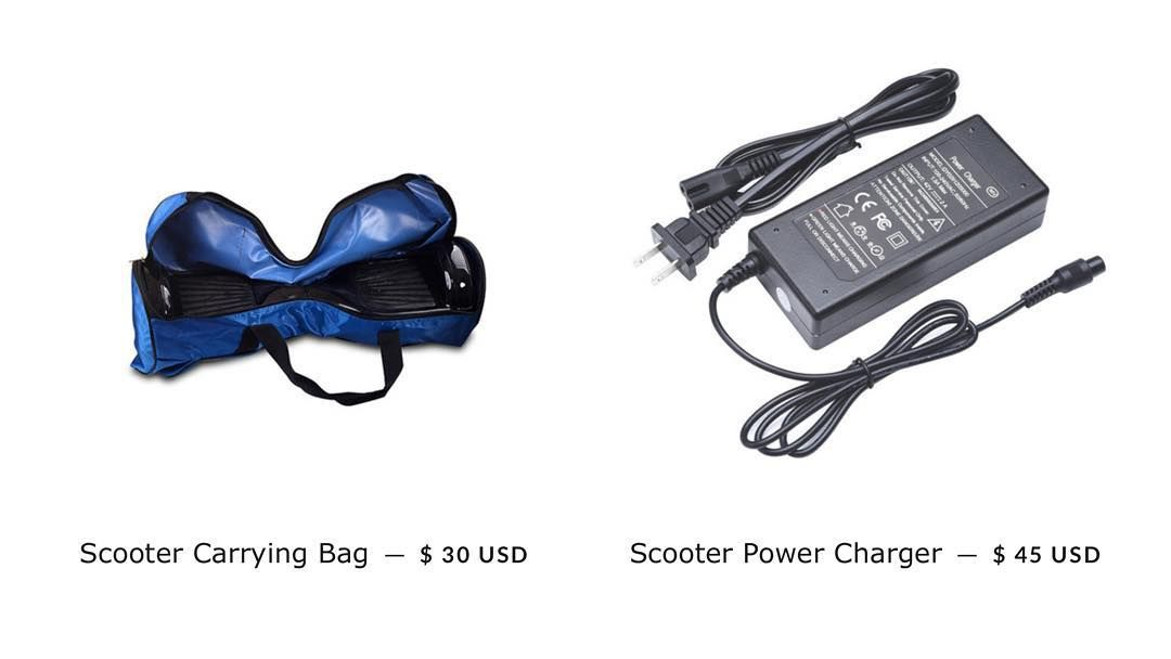 Carrying Bags & Chargers are now available to purchase. #Segway #Hoverboard #Scooter #MiaBoards #ElectricScooter #SelfBalance #SmartScooter #Miami #Wheels #Bluetooth #Speaker #Future #Patineta #Love #Hot #Floating #Shoes #Sneakers #Luxury #Motivation #Bluetooth #SelfBalancingScooter #christmastree