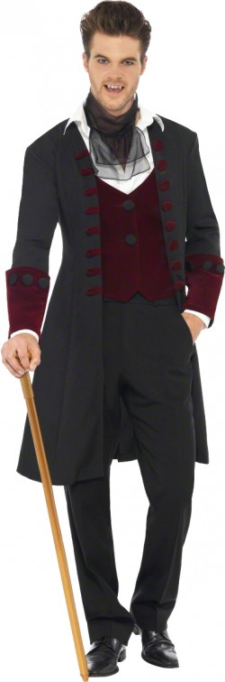 Déguisement Classe Halloween déguisement vampire classe homme | photographic | pinterest